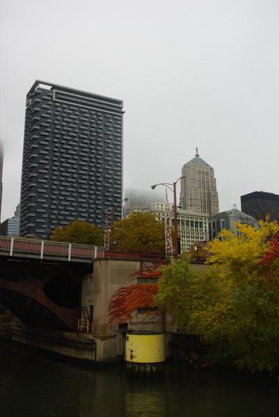 chicago_2009