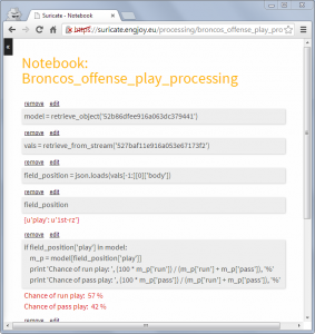 Processing notebook (Click to enlarge)